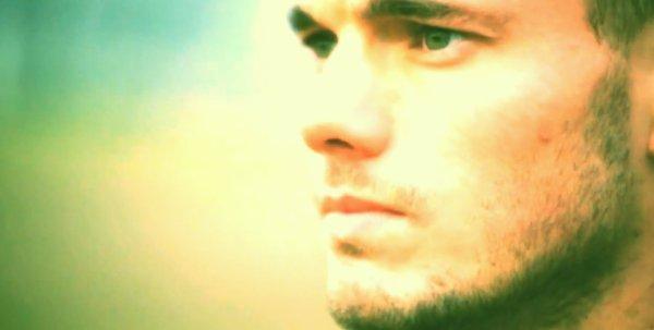 sneijder-gol-galatasaray-tuttacronaca
