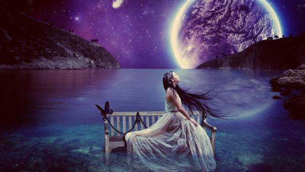 sognare-tuttacronaca