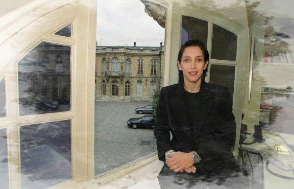 Sophie Hatt-tuttacronaca