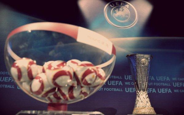 sorteggi-europa-league-tuttacronaca