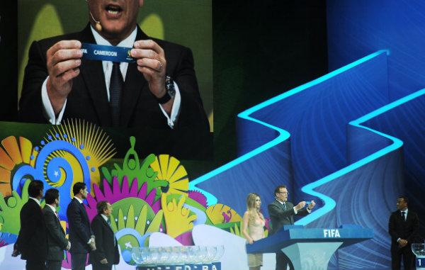 sorteggio-mondiali-2014-tuttacronaca