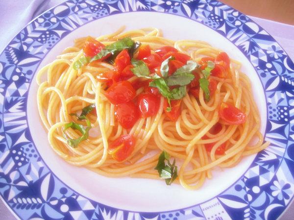 spaghetti-al-pomodoro-tuttacronaca