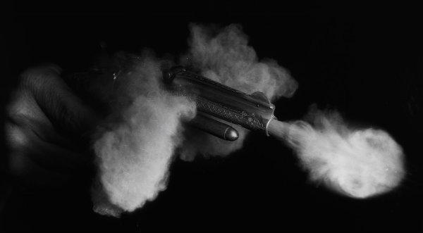 sparatoria-foggia-tuttacronaca