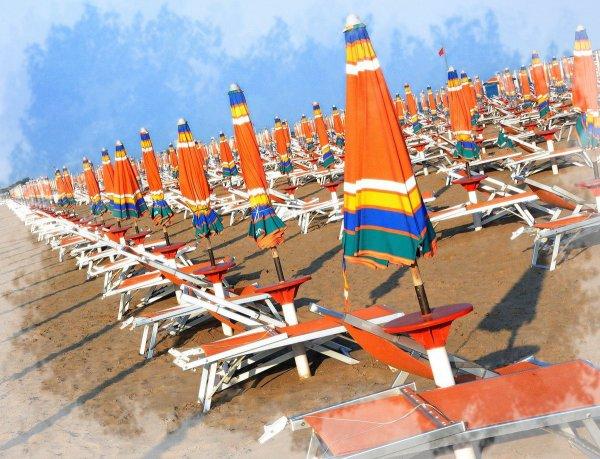 spiaggia-bibione-tuttacronaca
