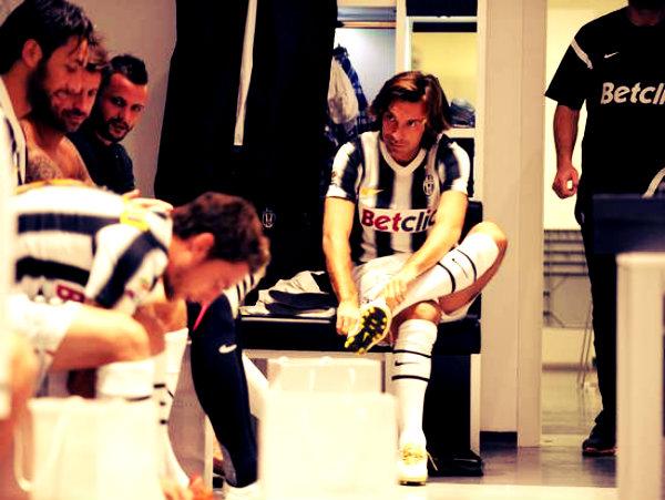 Spogliatoio-Juventus-tuttacronaca