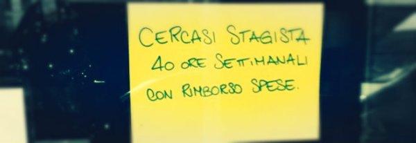 stagista-bologna-tuttacronaca