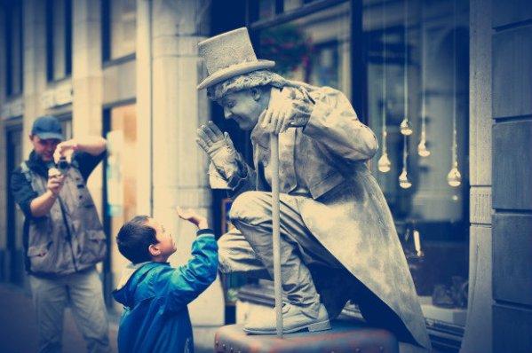 statue-viventi-tuttacronaca