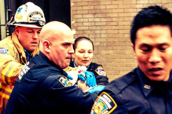 suicidio-newyork-tuttacronaca