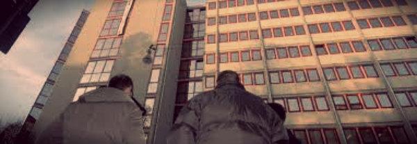 suicidio-padova-farmacia-tuttacronaca