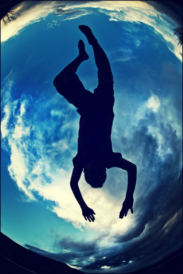 suicidio-padova-tuttacronaca