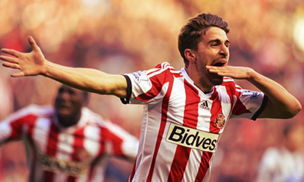 Sunderlands-Fabio-Borini-tuttacronaca