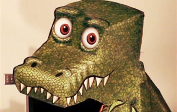 t-rex-tuttacronaca