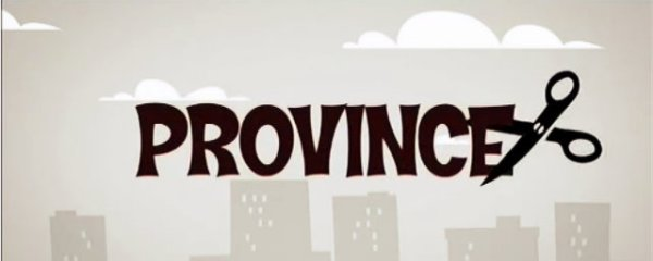 taglio-province-tuttacronaca