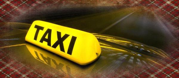 taxi-tuttacronaca