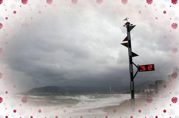 tempesta-natale-tuttacronaca