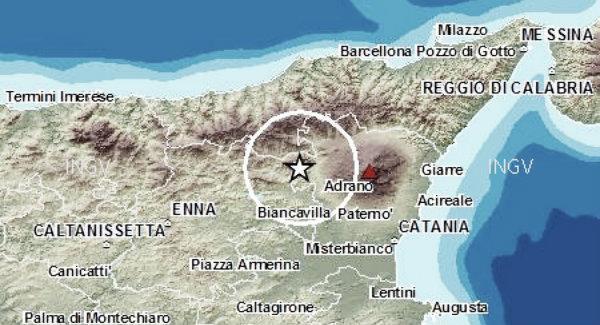 terremoto-etna-tuttacronaca