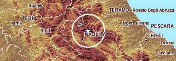 terremoto-gran-sasso-aquila-tuttacronaca