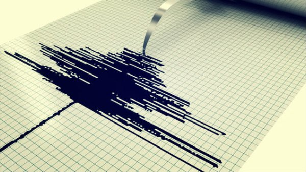 terremoto-grecia-tuttacronaca