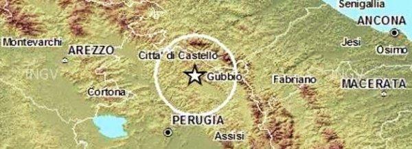 _terremoto-gubbio-tuttacronaca
