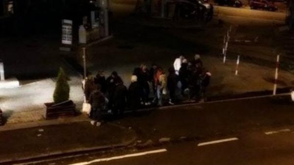 terremoto-in-campania-epicentro-tra-piedimonte-matese-san-potito-sannitico-gente-per-strada-allarmi-conduttura-rotta-tuttacronaca