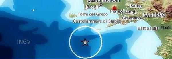 terremoto-ischia-tuttacronaca