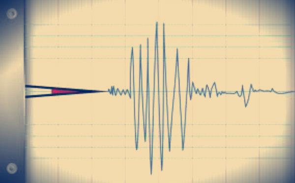 terremoto-tuttacronaca