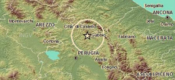 terremoto-umbria-tuttacronaca