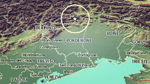 terremoto-veneto-tuttacronaca