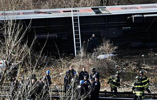 treno-deragliato-bronx-tuttacronaca