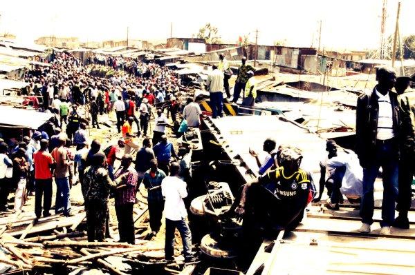 treno-deragliato-nairobi-tuttacronaca