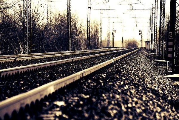 treno-tuttacronaca