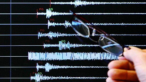 tuttacronaca-terremoto-sisma-indonesia