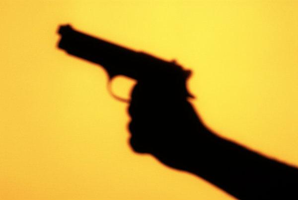 uccide-ladro-tuttacronaca