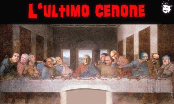 ultimo_cenone-tuttacronaca