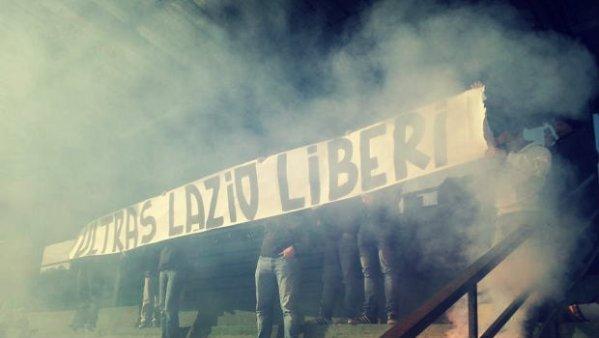 ultras-laziali-tuttacronaca