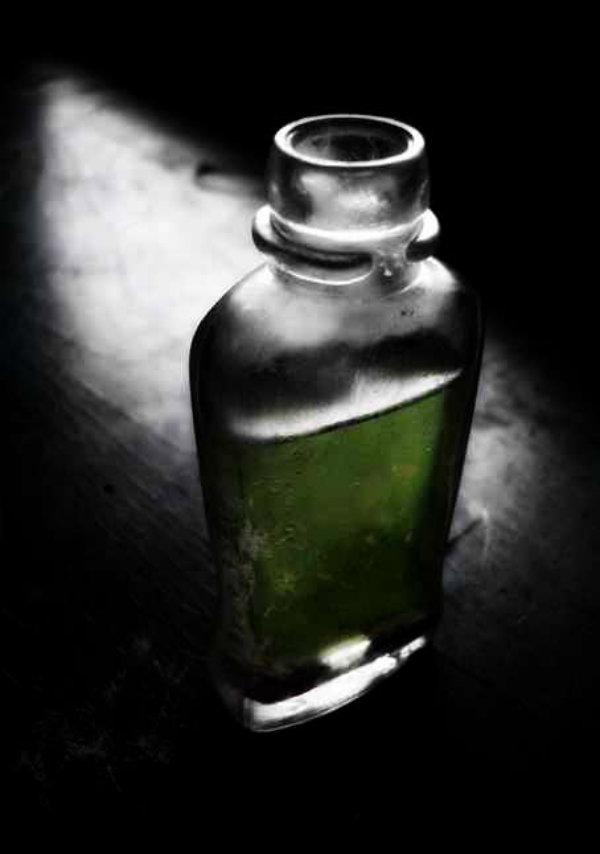 veleno-tuttacronaca
