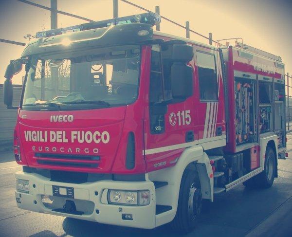 Vigili-del-fuoco_tuttacronaca