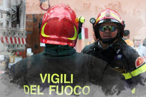 vigili_del_fuoco-tuttacronaca