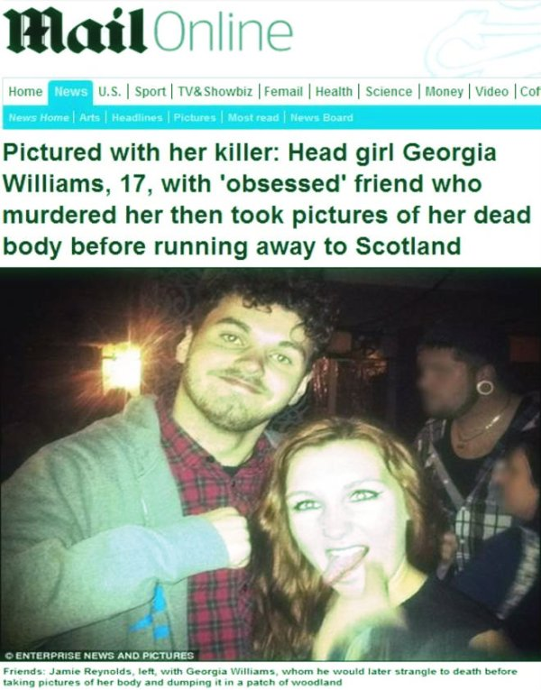 vittima_killer-tuttacronaca