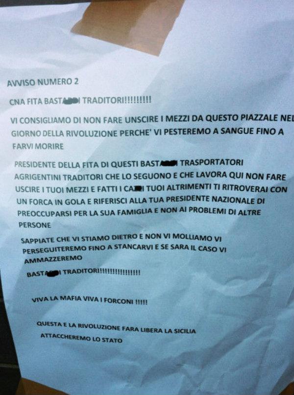 volantino-forconi-tuttacronaca