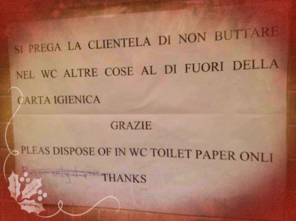 wc-napoli-tuttacronaca