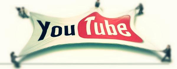 youtube-mediaset-google-tuttacronaca