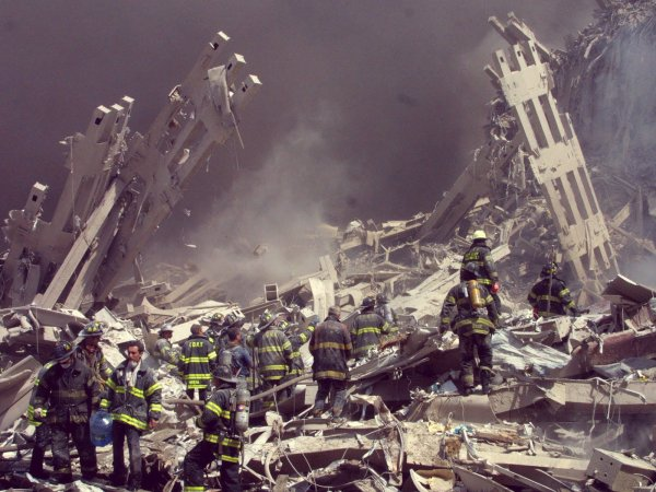 11-settembre-tuttacronaca