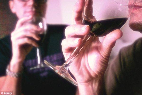 alcool-intelligenza-tuttacronaca