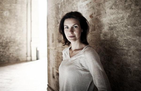 Alessandra-Moretti-tuttacronaca
