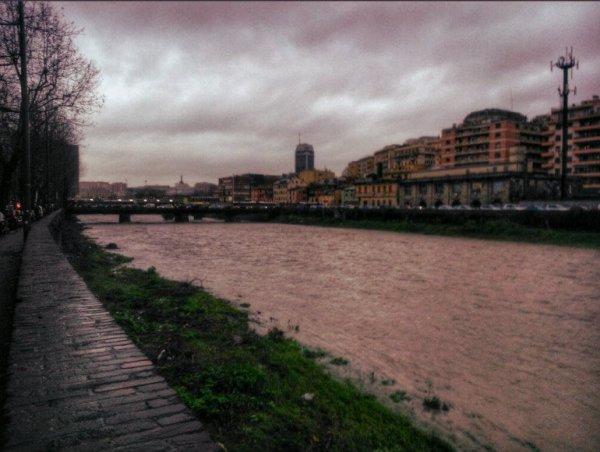 alluvione-genova-tuttacronaca