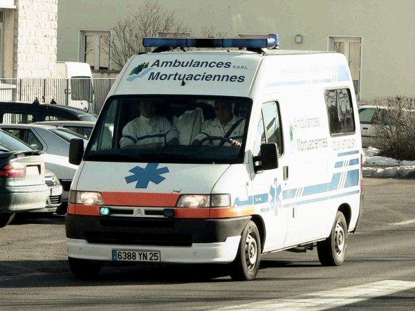 Ambulance-francia-tuttacronaca