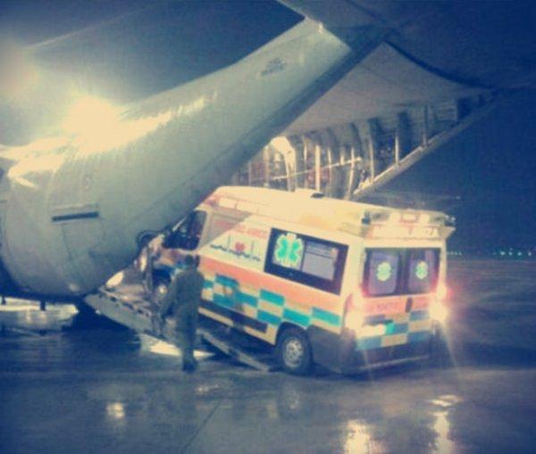 ambulanza-aereo-tuttacronaca