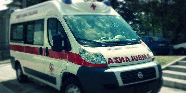 ambulanza-tuttacronaca