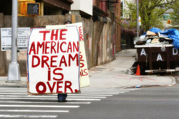 american-dream-tuttacronaca